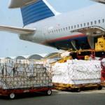 air_freight