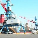 sea_freight_1