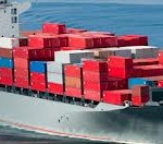 sea_freight_2